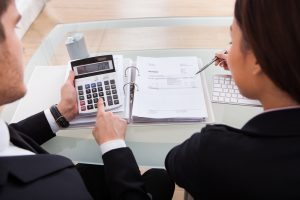 Expert Comptable Clermont-Ferrand What Is Accounting Anyway